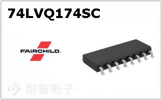 74LVQ174SC