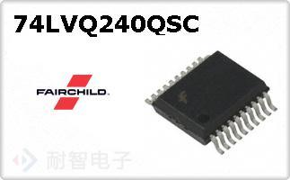 74LVQ240QSC