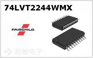 74LVT2244WMX的图片