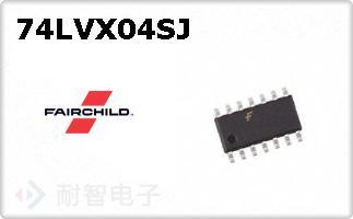 74LVX04SJ的图片
