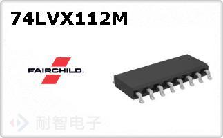 74LVX112M