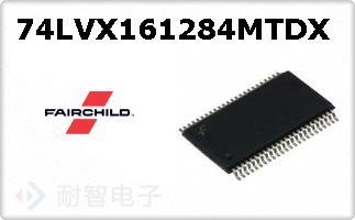 74LVX161284MTDX