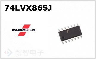 74LVX86SJ