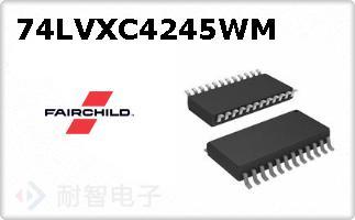 74LVXC4245WM