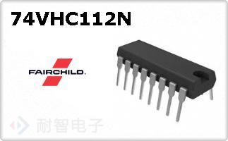 74VHC112N