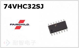 74VHC32SJ的图片