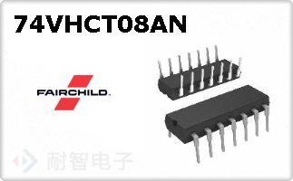 74VHCT08AN