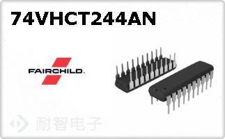 74VHCT244AN