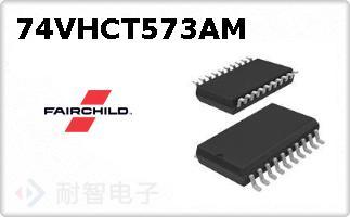 74VHCT573AM