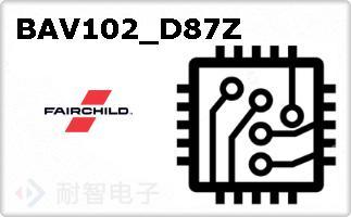 BAV102_D87Z的图片