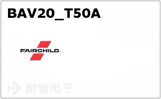 BAV20_T50A