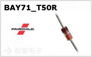 BAY71_T50R