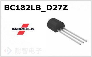 BC182LB_D27Z