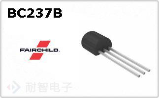 BC237B