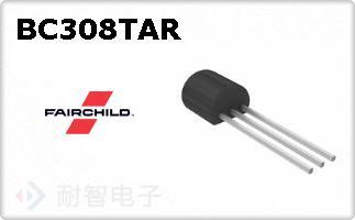 BC308TAR