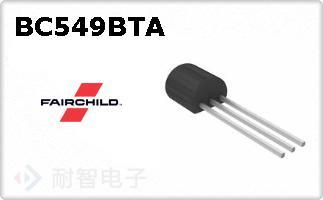 BC549BTA