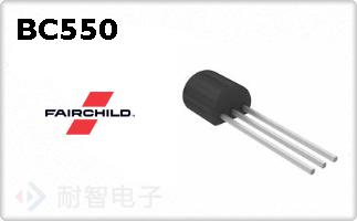 BC550