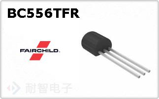 BC556TFR