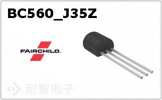 BC560_J35Z