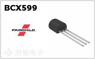 BCX599