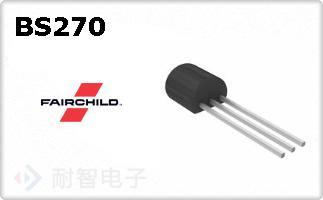 BS270