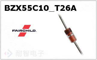 BZX55C10_T26A的图片
