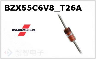 BZX55C6V8_T26A的图片