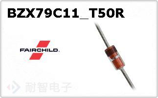 BZX79C11_T50R