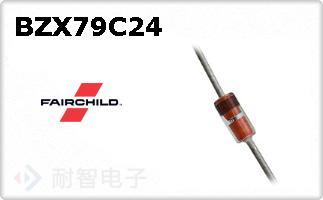BZX79C24