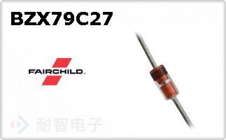 BZX79C27