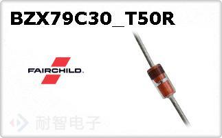 BZX79C30_T50R