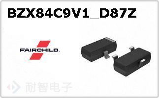 BZX84C9V1_D87Z