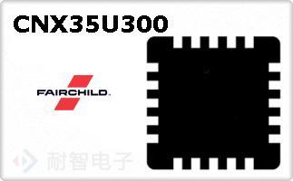 CNX35U300