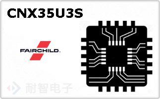 CNX35U3S的图片