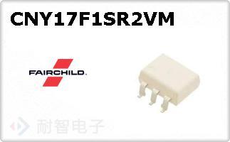 CNY17F1SR2VM