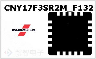 CNY17F3SR2M_F132