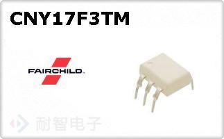 CNY17F3TM