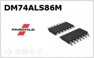 DM74ALS86M