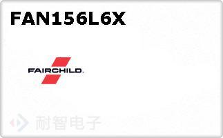 FAN156L6X