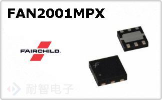 FAN2001MPX