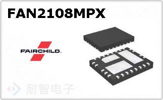 FAN2108MPX