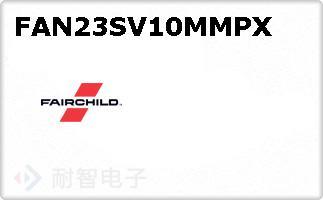 FAN23SV10MMPX