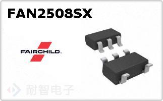FAN2508SX