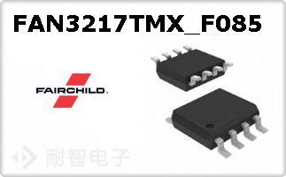 FAN3217TMX_F085