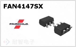 FAN4147SX