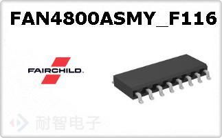 FAN4800ASMY_F116