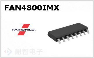 FAN4800IMX