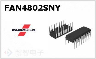 FAN4802SNY