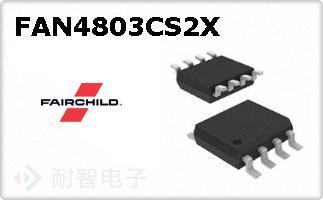 FAN4803CS2X