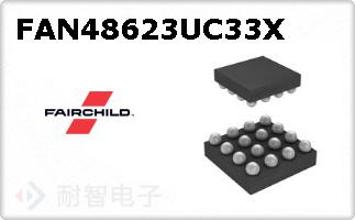FAN48623UC33X